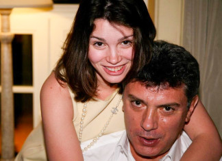 Дочь Бориса Немцова обратилась в ЕСПЧ с жалобой правительство РФ