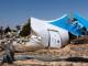 Спецслужбы установили личности исполнителей теракта на борту А321