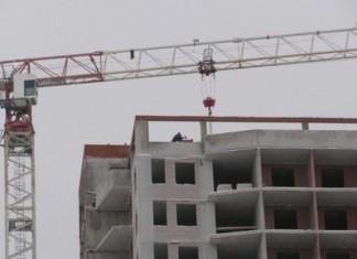 Ванчуговы готовятся передать дома ГК «Город» банку-инвестору
