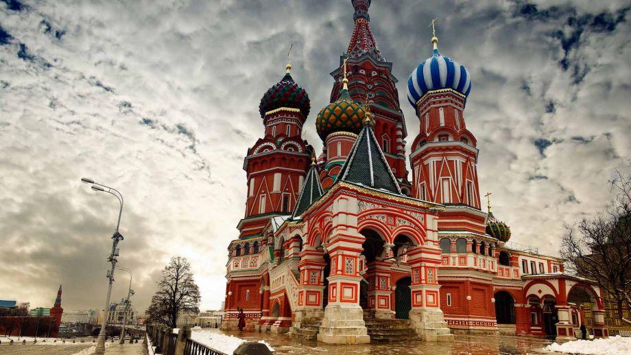 Санкт-Петербург достопримечательности фото и описание