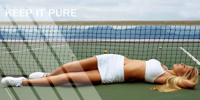 Женский теннисный турнир St.Petersburg Ladies Trophy