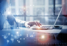 управление бизнесом на базе ERP-решений 1C