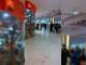 Похитивший мачете вор зарезал продавца магазина в ТЦ «Балкания NOVA»