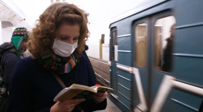 У большинства заболевших гриппом в Петербурге обнаружили Н1N1