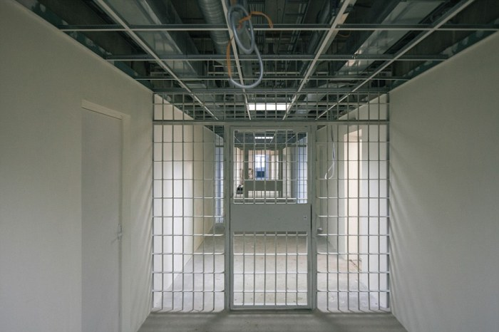 prison_named_kresty_2_10