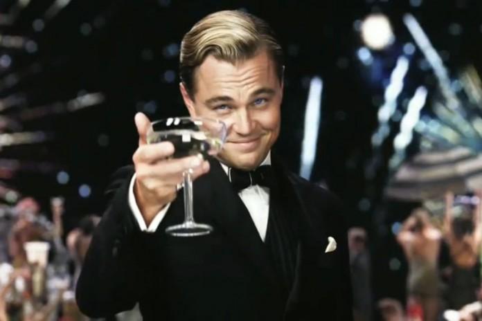 В городских барах бесплатно угостят шотами за победу Ди Каприо