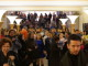 Зрителей спектакля «Все оттенки голубого» в Петербурге снова эвакуировали